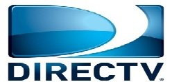 DIRECTV Dealer Community